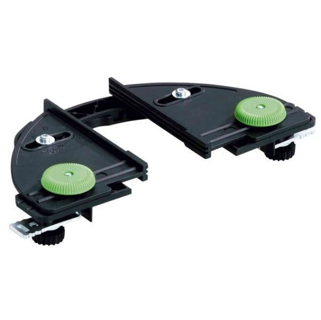 Picture of FESTOOL LA-DF 500/700 TRIM STOP