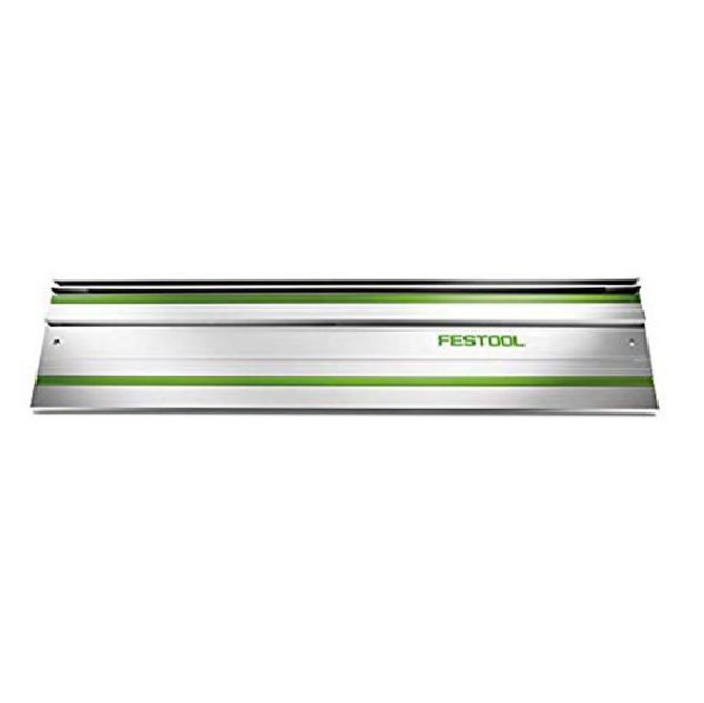 Picture of FESTOOL FS 1400/2 GUIDE/TRACK RAIL