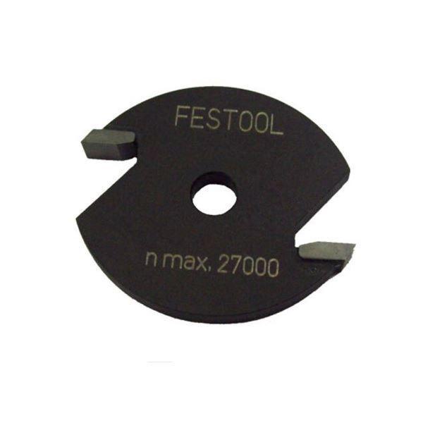 Picture of FESTOOL HW HW D40X3.5 GROOVE CUTTING DISC