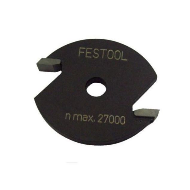 Picture of FESTOOL HW HW D40X3.5 GROOVE CUTTING DISC