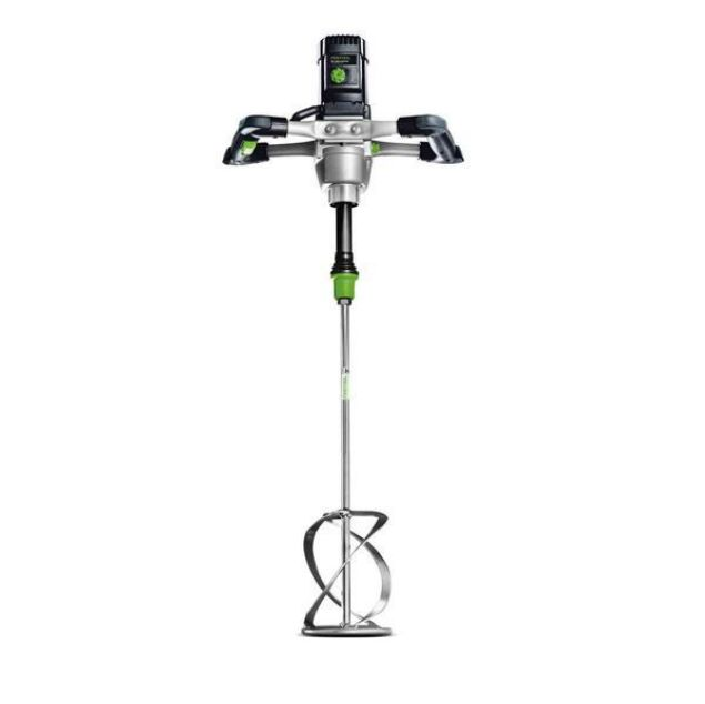 Picture of FESTOOL MX 1600/2 E EF HS3R STIRRER