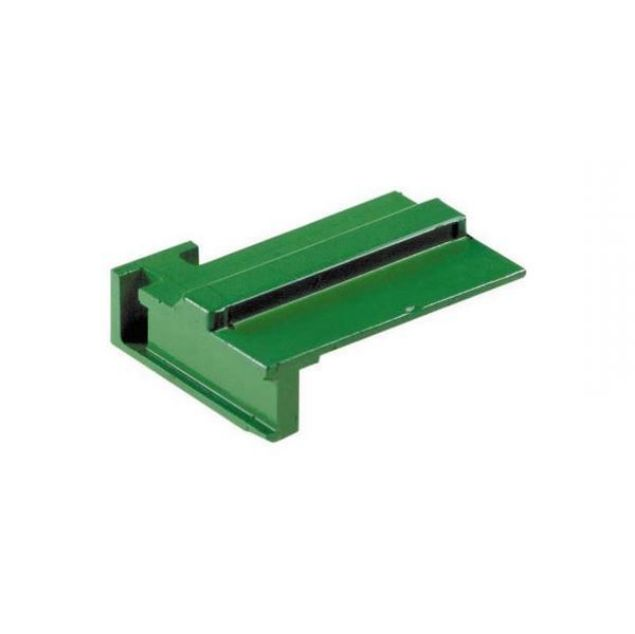 Picture of FESTOOL  CS 70 SP /10 SPLINTER GUARD