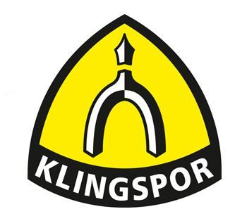 Picture for manufacturer KLINGSPOR