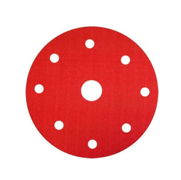 Picture of KLINGSPOR CS396Y 150MM SELF FASTENING DISC