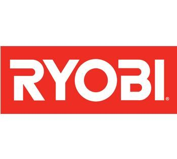 Picture for manufacturer RYOBI