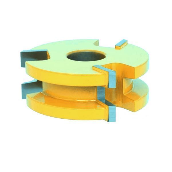 Picture of PRO -TEC 3 WING CUTTER WEDGE TONGUE
