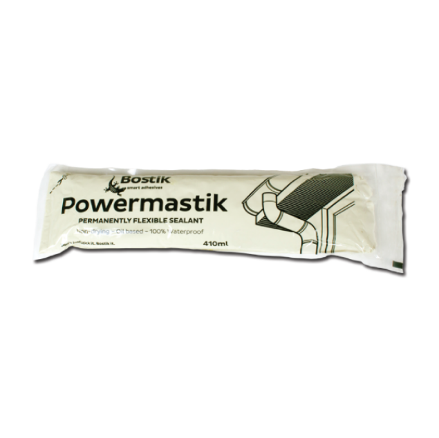 Picture of BOSTIK POWERMASTIK CELLOPAK 410ML