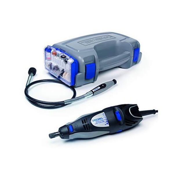 Picture of DREMEL 300-1/55 300 SERIES ROTARY TOOL