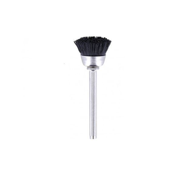 Picture of DREMEL 9.5MM CARBON STEEL BRUSH