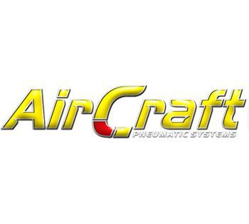 Picture for manufacturer Aircraft