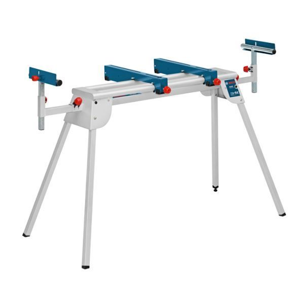 Picture of BOSCH GTA 2600 PORTABLE STAND