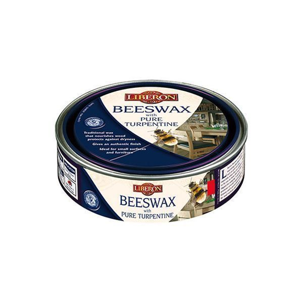Liberon Beeswax Paste Dark South Africa