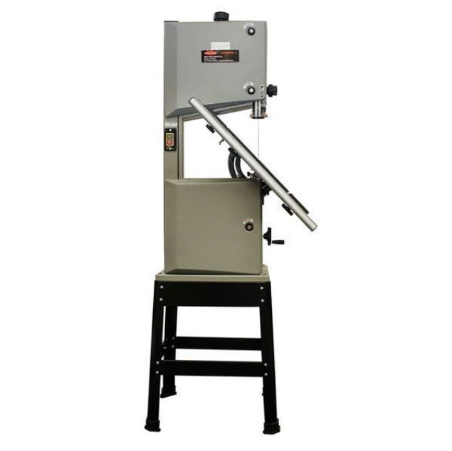 TOOLMATE RBS-12 BANDSAW WITH STAND SOUTH AFRICA