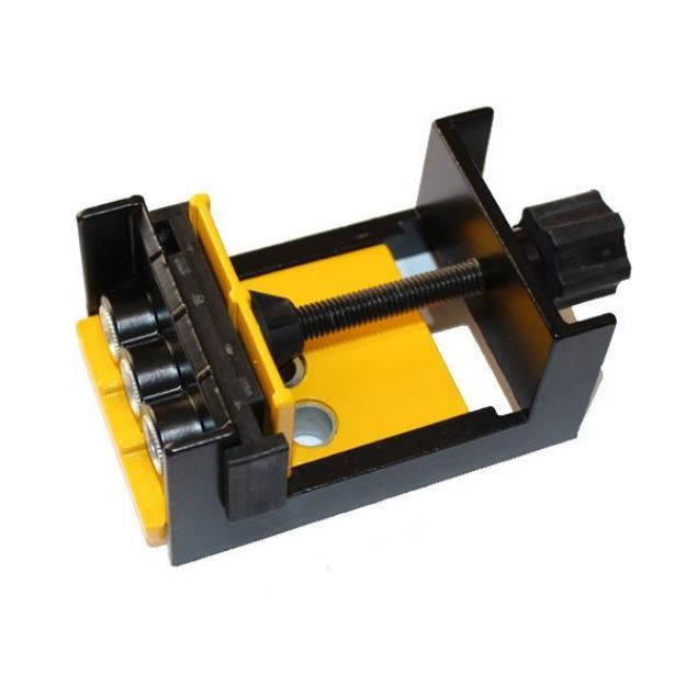 Picture of PG Dowel Jig