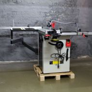 Picture of TOOLMATE PRO TABLE SAW 10''