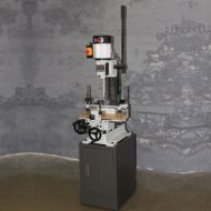 Picture of TOOLMATE PRO FLOOR STANDING MORTICER TMPFSMB25