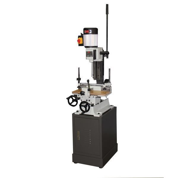 TOOLMATE PRO FLOOR STANDING MORTICER TMPFSMB25 750W SOUTH AFRICA