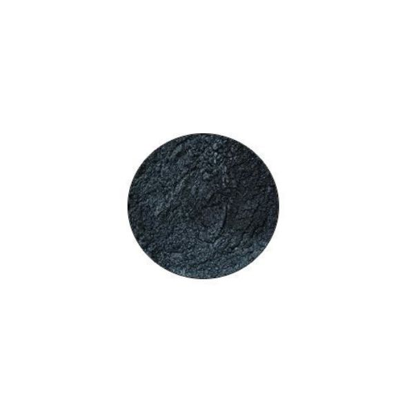 Picture of TOOLMATE RESIN PIGMENT PEARLESCENT BLACK