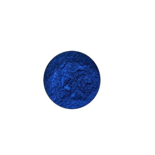 Picture of TOOLMATE RESIN PIGMENT PEARLESCENT SAPPHIRE BLUE