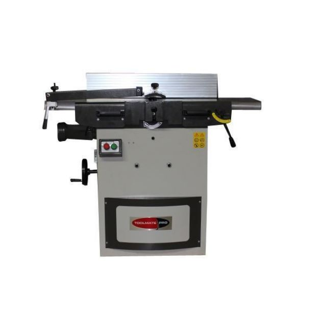 Picture of TOOLMATE PRO 10'' PLANER THICKNESSER 2000W