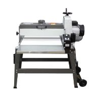 Picture of TOOLMATE PRO DRUM SANDER TMPDSB3156 WITH STAND