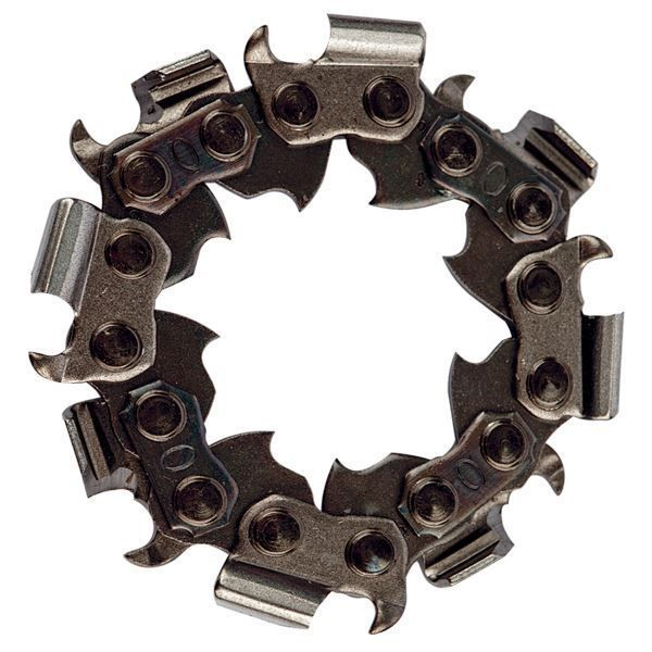 KING ARTHUR TOOLS MERLIN 2 8 TOOTH CHAIN SOUTH AFRICA