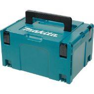 Makita Impact Driver and Cordless Driver Drill Combo south africa