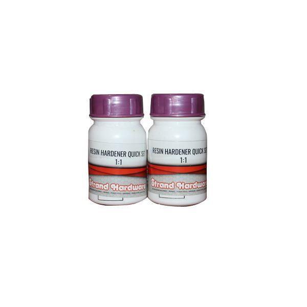 Quick  Rapid  Set Epoxy Resin Toolmate - 100g