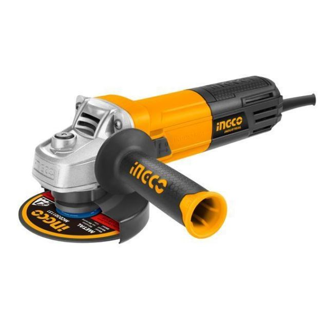 Picture of INGCO GRINDER ANGLE 950W 115MM