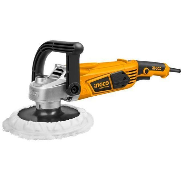 Picture of INGCO POLISHER ANGLE 1400W