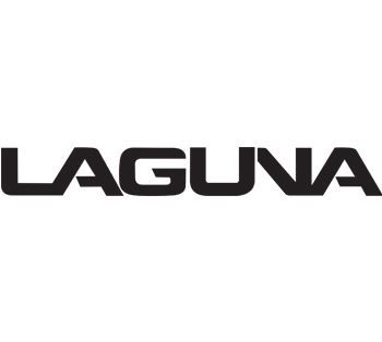 Picture for manufacturer Laguna Tools