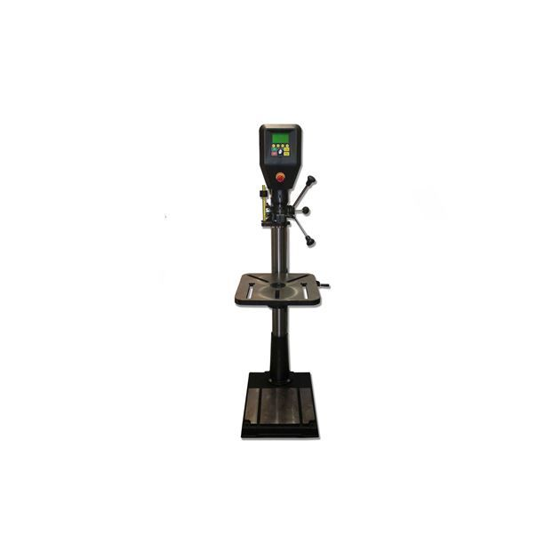 Picture for category Drill Press