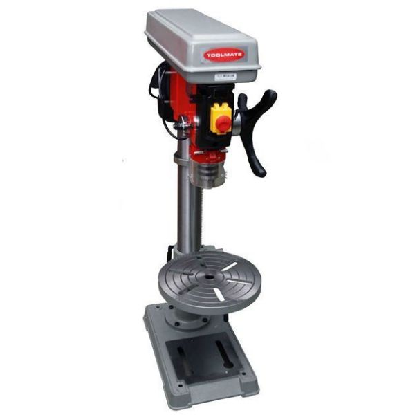 TOOLMATE TMDPQ16B 16MM BENCH TOP DRILL PRESS SOUTH AFRICA