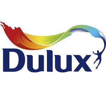 Picture for manufacturer DULUX