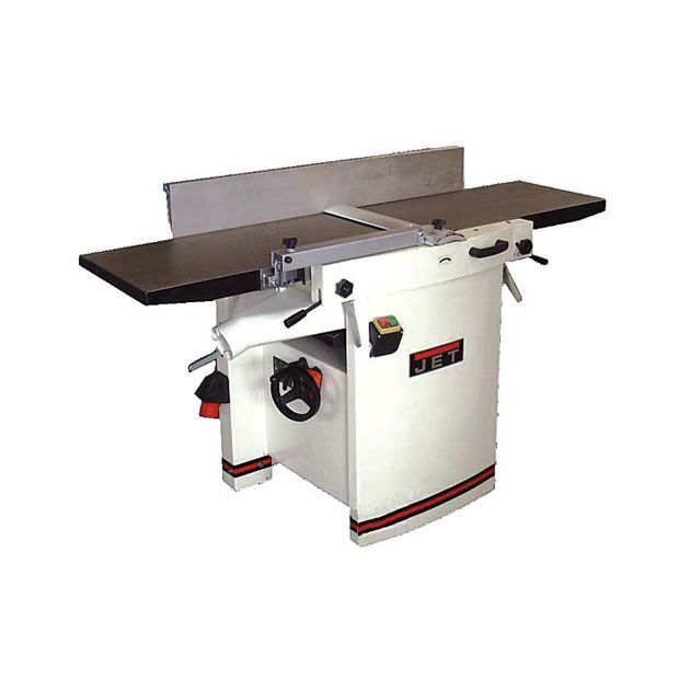 Picture for category Planer Thicknesser