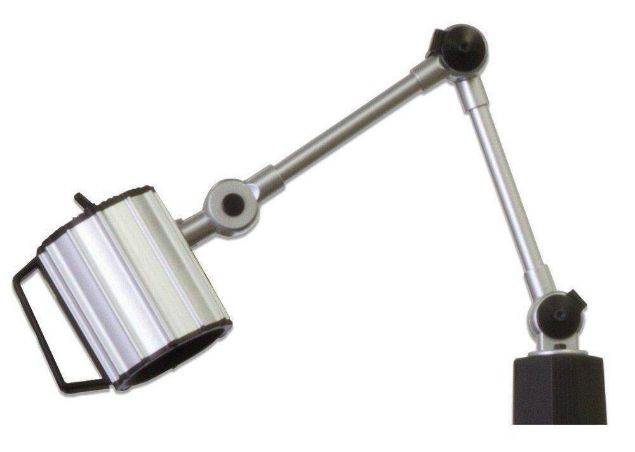 Picture of Laguna Tools  Halogen Light with Transformer 220v