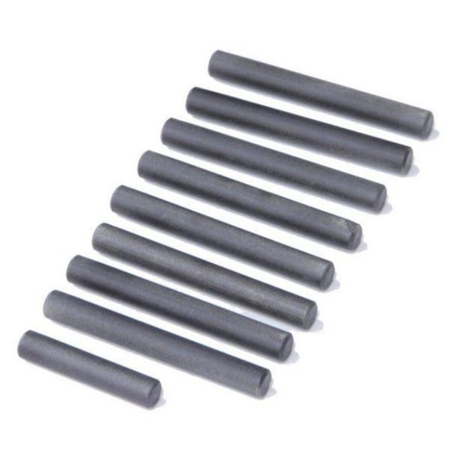 Picture of Laguna Tools Replacement Phenolic Rods