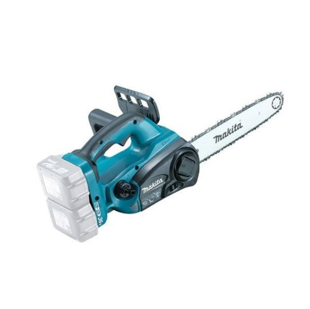 Picture of MAKITA CORDLESS CHAINSAW DUC302Z
