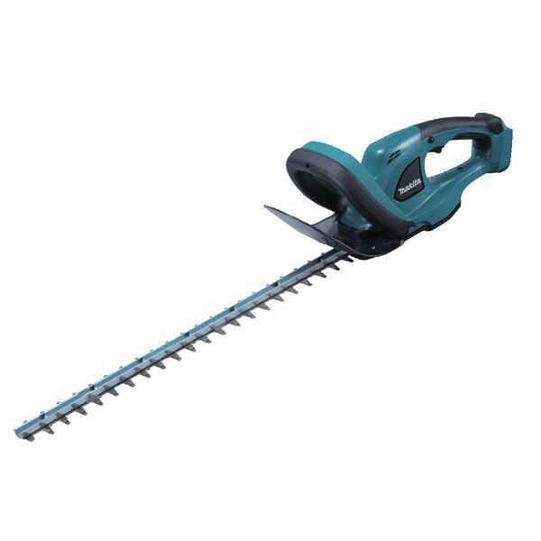 Picture of MAKITA CORDLESS HEDGE TRIMMER DUH523Z