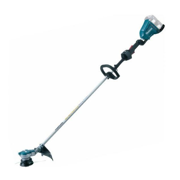 Picture of MAKITA DUR364Z CORDLESS GRASS TRIMMER
