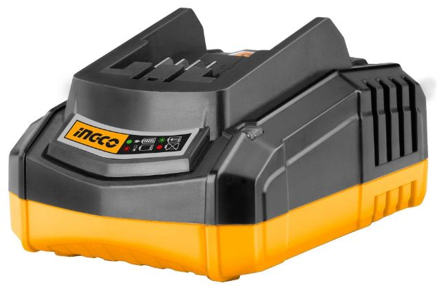 INGCO CHARGER 20V 2A 50W SOUTH AFRICA