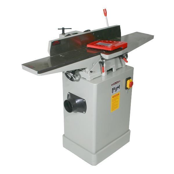 Toolmate 150mm jointer South Africa