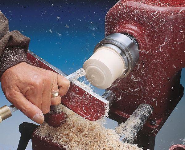 Robert Sorby External Shear Scraper Shop Online South Africa