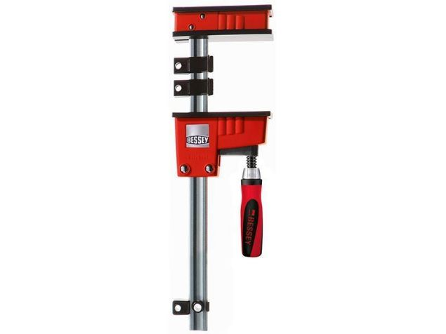 Bessey K Body Revo Clamp 95x100mm