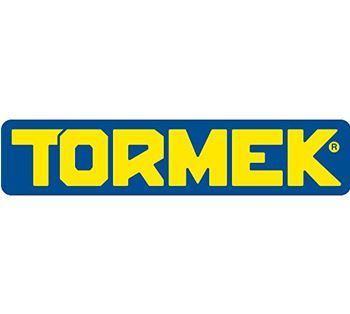 Picture for manufacturer Tormek
