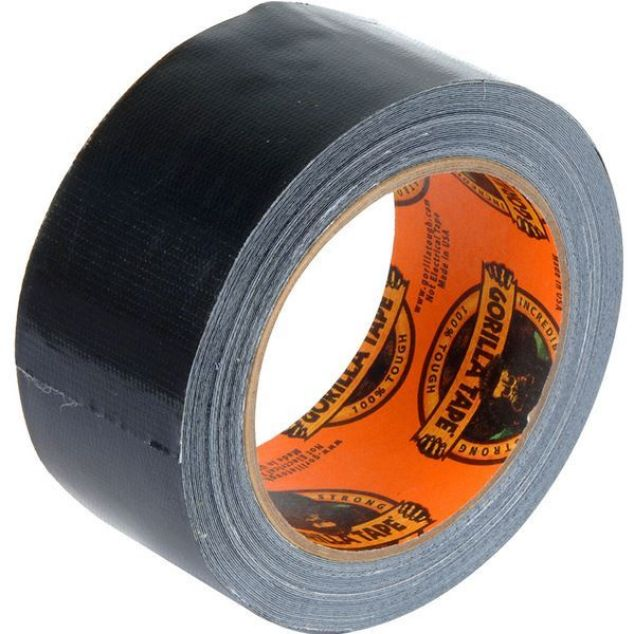 GORILLA TAPE 49MM X 11M SOUTH AFRICA