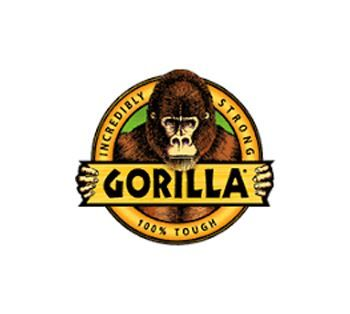 Picture for manufacturer GORILLA GLUE