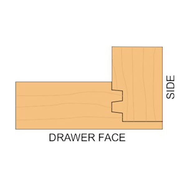 Picture of TOOLMATE DRAWER LOCK