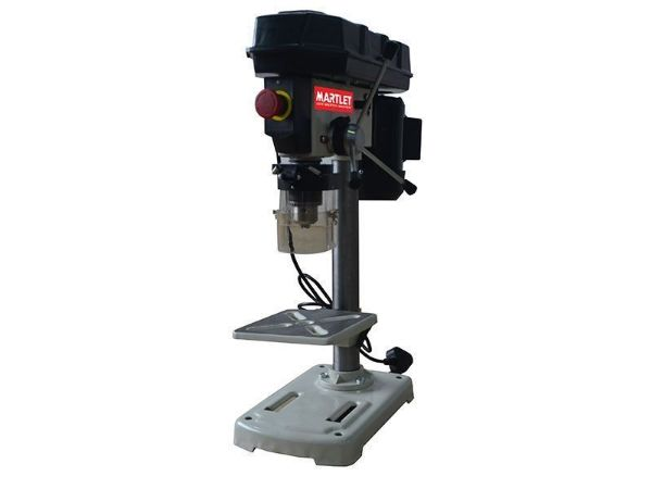 MARTLET DRILL PRESS MMJ500DP 500W SOUTH AFRICA
