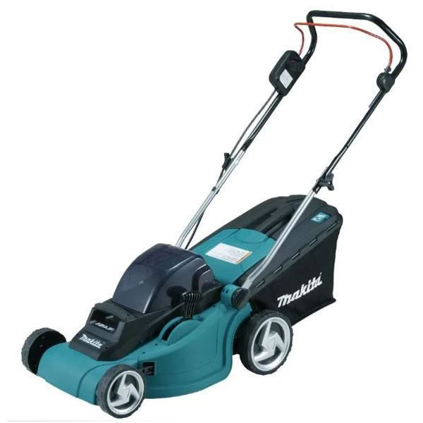 MAKITA DLM382Z CORDLESS LAWN MOWER south africa